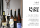 Cloud Wine - Daily Deals