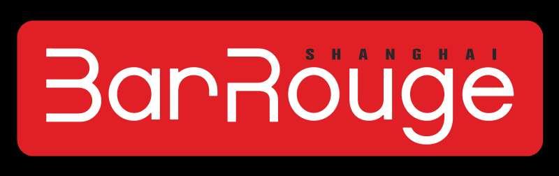 Bar-Rouge-Logo.jpg