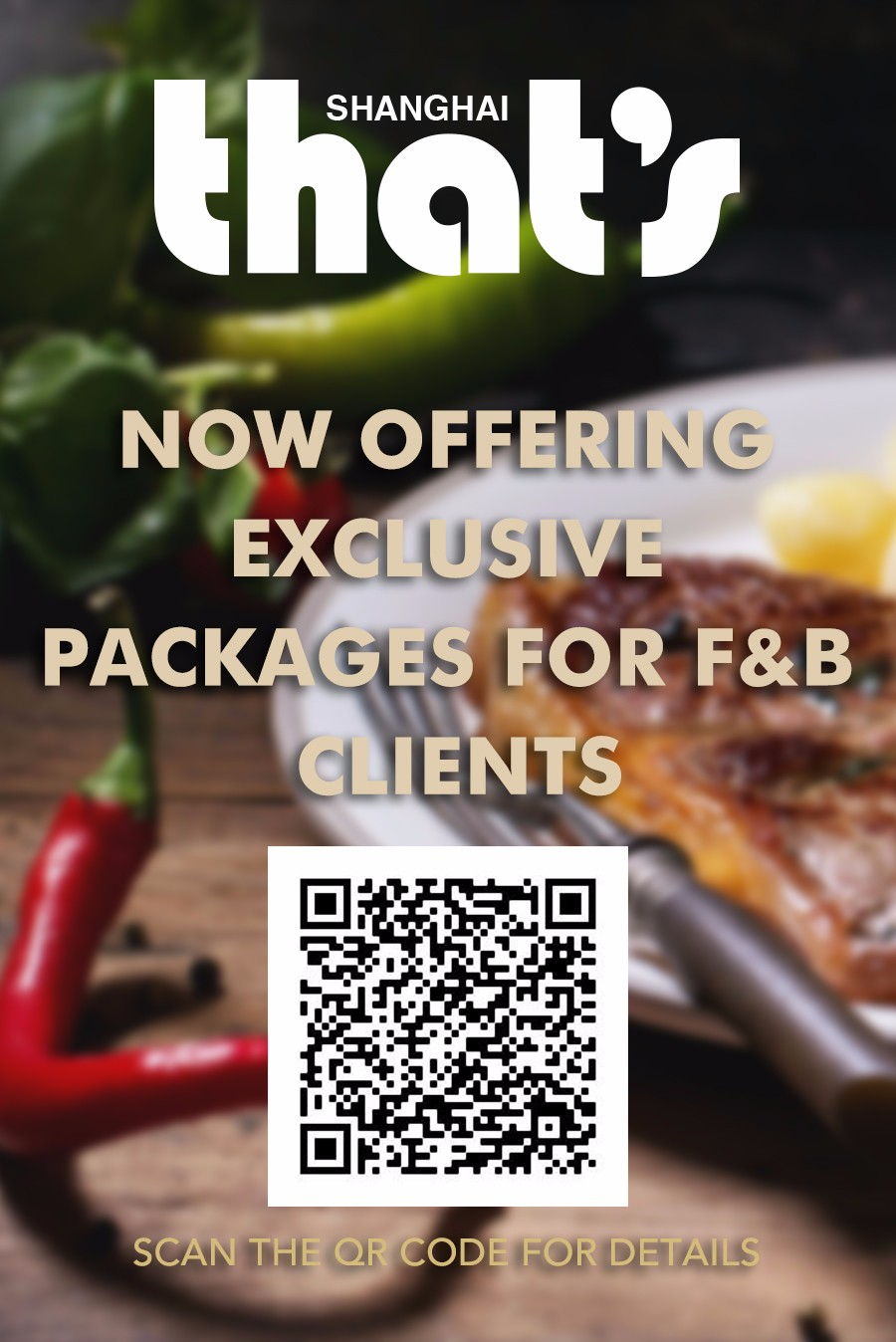 F-B-Deals-WeChat-Ad.jpg