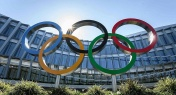 Chengdu and Chongqing Look to Host 2032 Summer Olympic Games