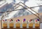 【DIY Class】19Dec Winter Solstice Day Chinese Dumplings Making
