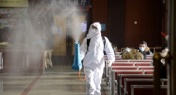 Beijing Changes Quarantine Policy... Again