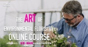 British Royal Family Florist Shane Connolly's Online Course