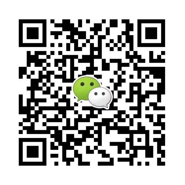256319293.jpg