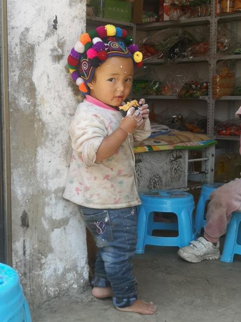 China-Girl.jpg