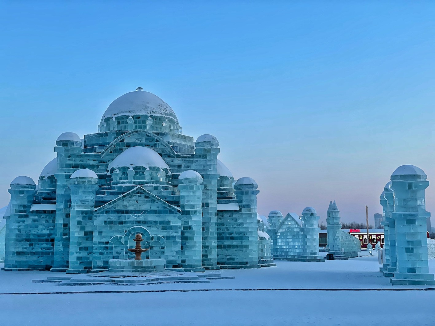 Ice-Snow-World-7.jpg