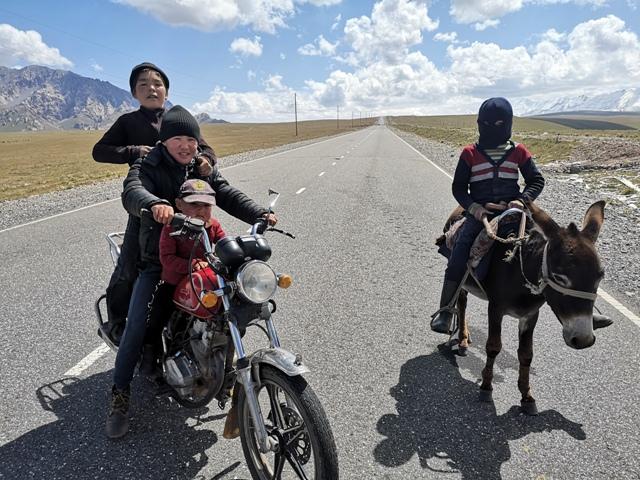 Kyrgyzstan-4.jpg