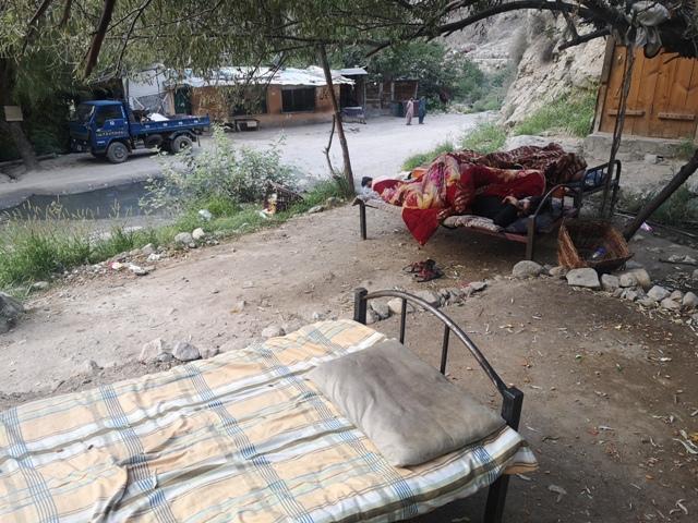 Pakistan-Bed.jpg