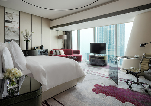 River-View-King-Room-89.jpg