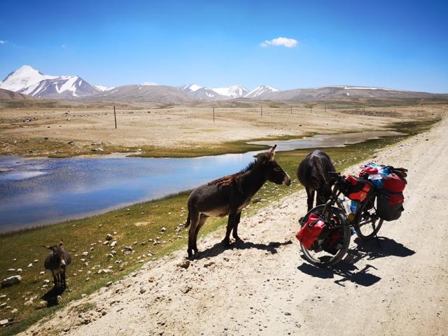 Tajikistan-1.jpg