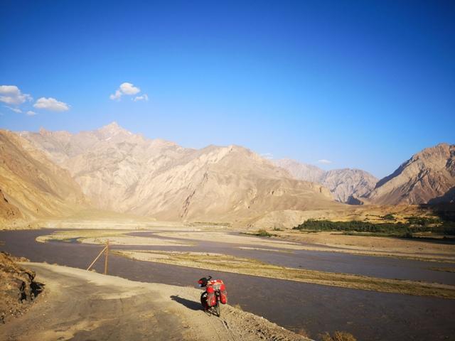 Tajikistan-2.jpg