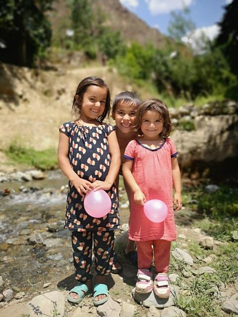 Tajikistan-3.jpg