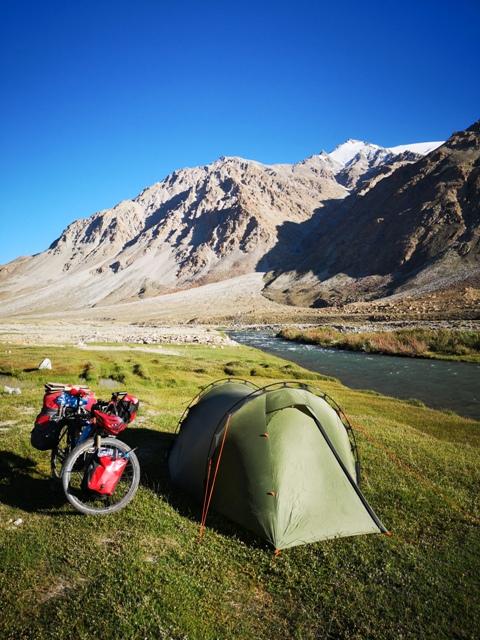 Tajikistan-5.jpg