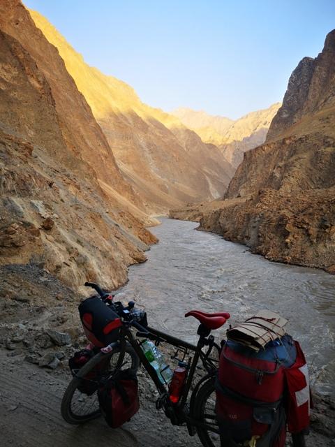 Tajikistan-6.jpg