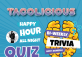 Trivia Quizz League