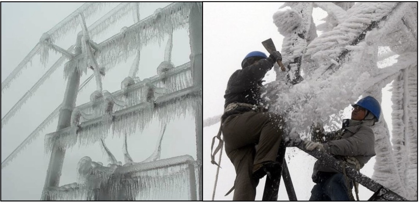 iced-power-transformer-winter-storm-2008-2.jpg