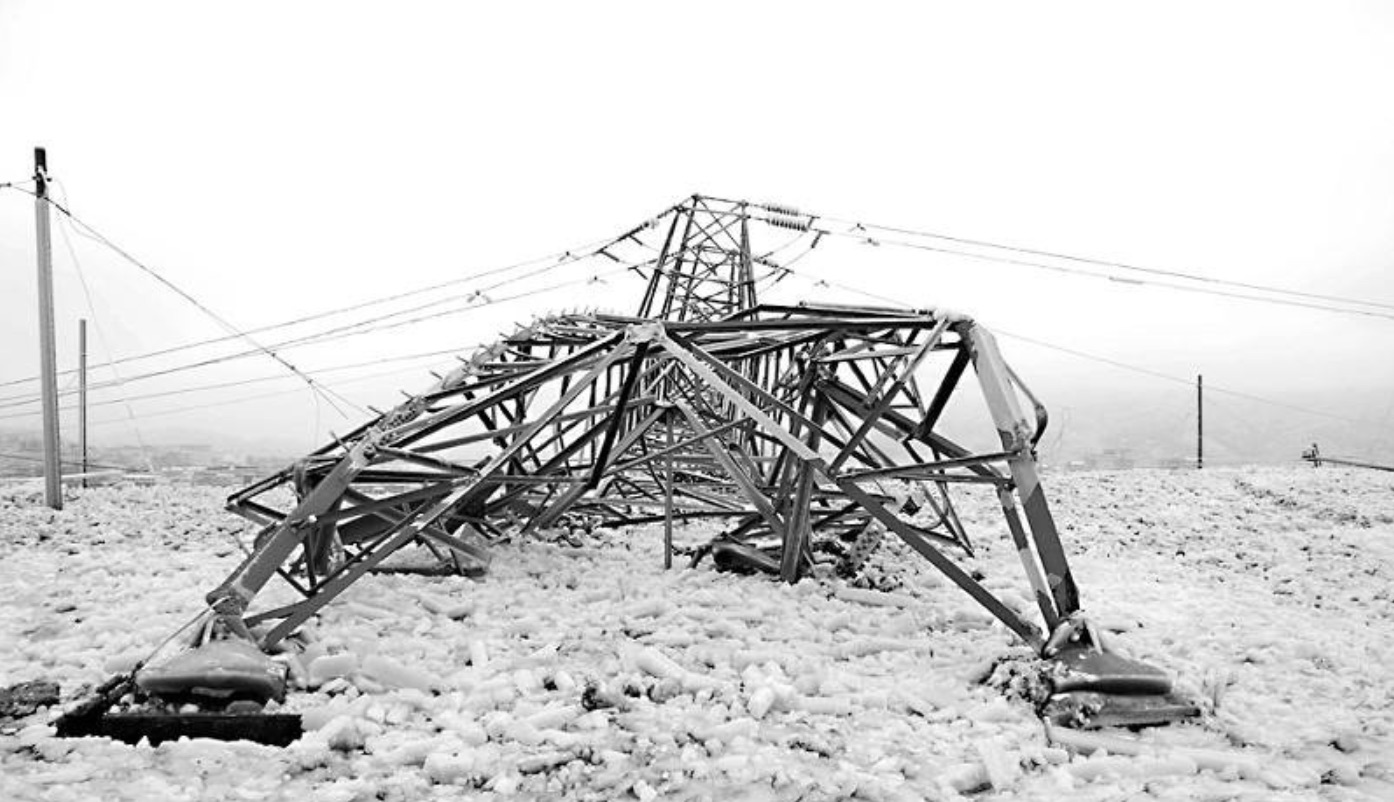 power-lines-fallen-winter-storm-2008.jpg