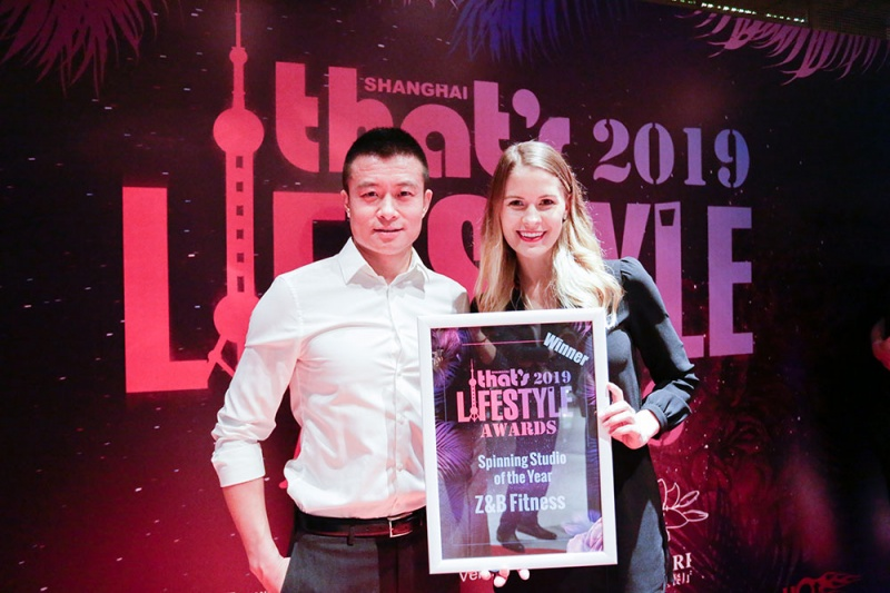 102-2019-thats-shanghai-lifestyle-awards-ai-fiori.jpg