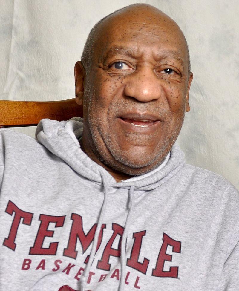 800px-2011_Bill_Cosby.jpg