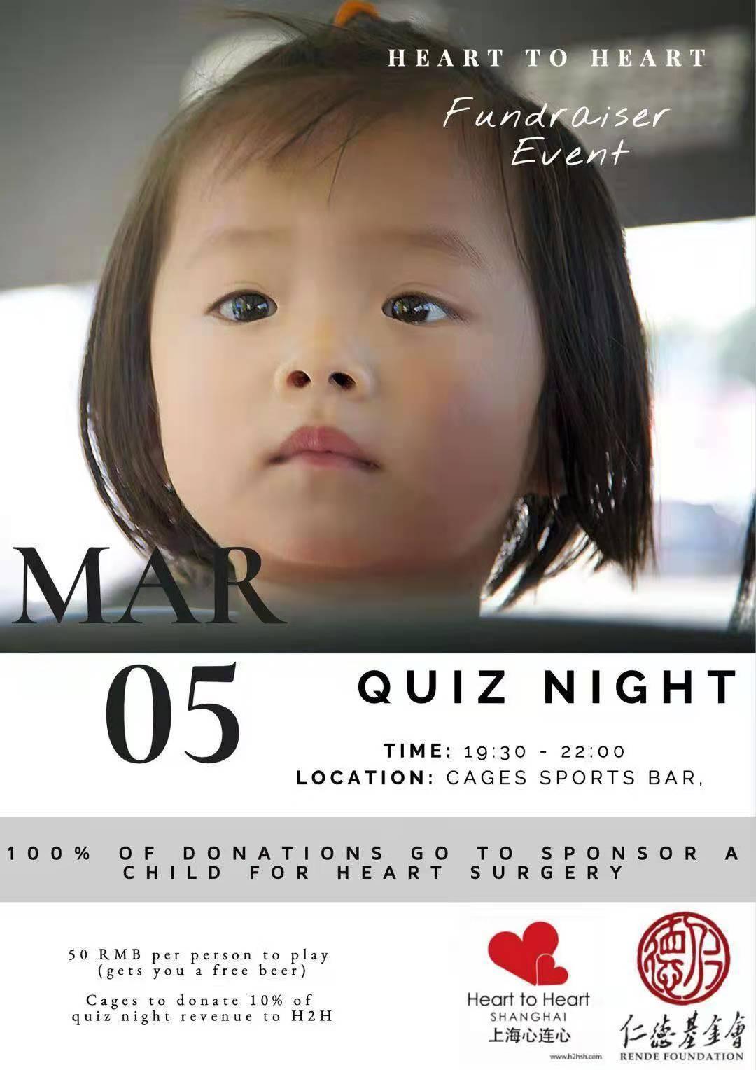Charity-Quiz.jpg