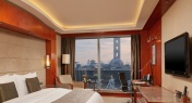 You Can Still Book This Amazing Shanghai Staycation Deal