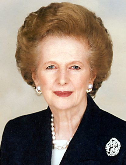 Margaret_Thatcher_cropped2.png