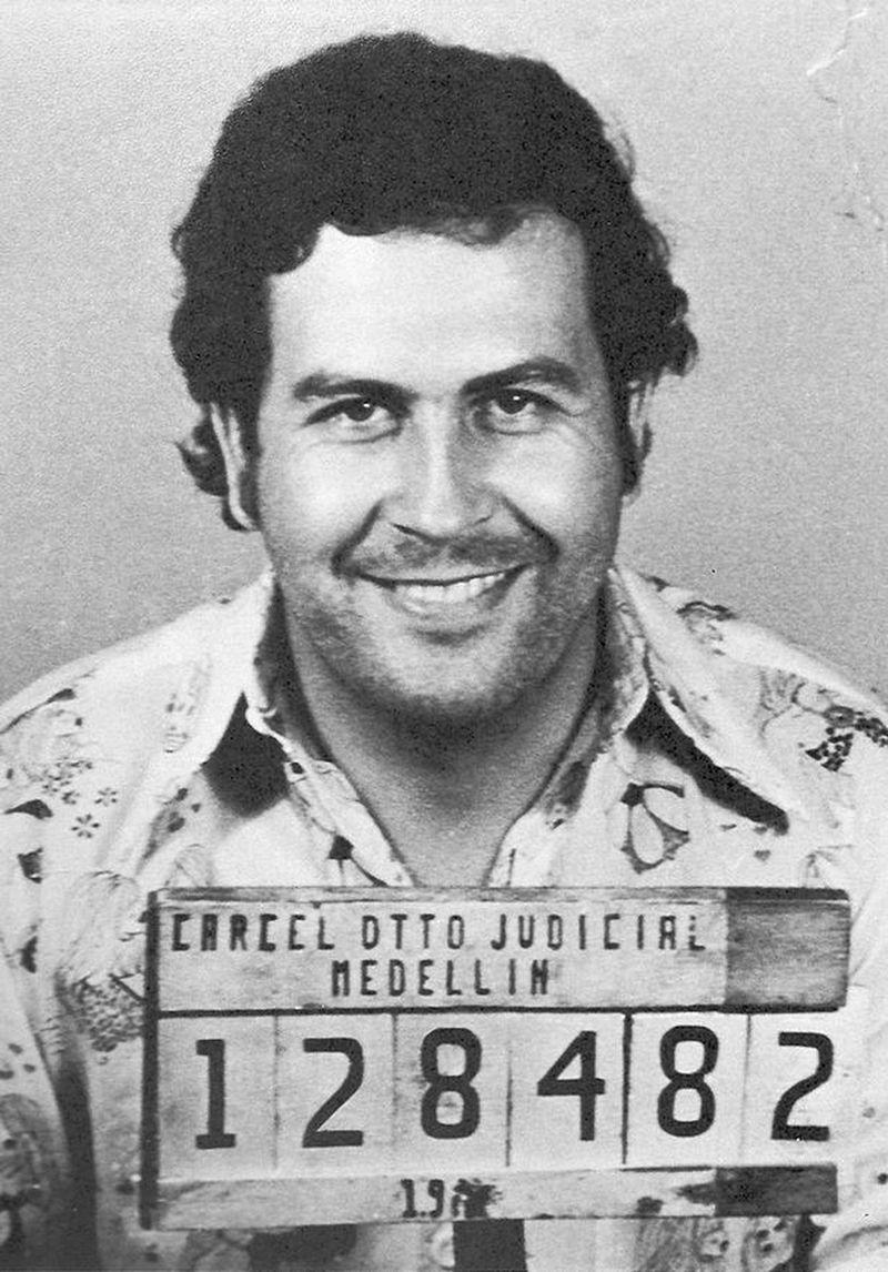 Pablo_Escobar_Mug.jpg