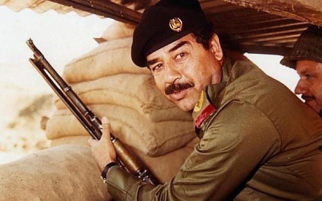 Saddam_Hussain_Iran-Iraqi_war_1980s-e1392301939232-640x400.jpg