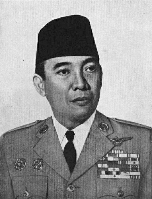 Sukarno-_Sang_Saka_Melanglang_Djagad-_p12.jpg