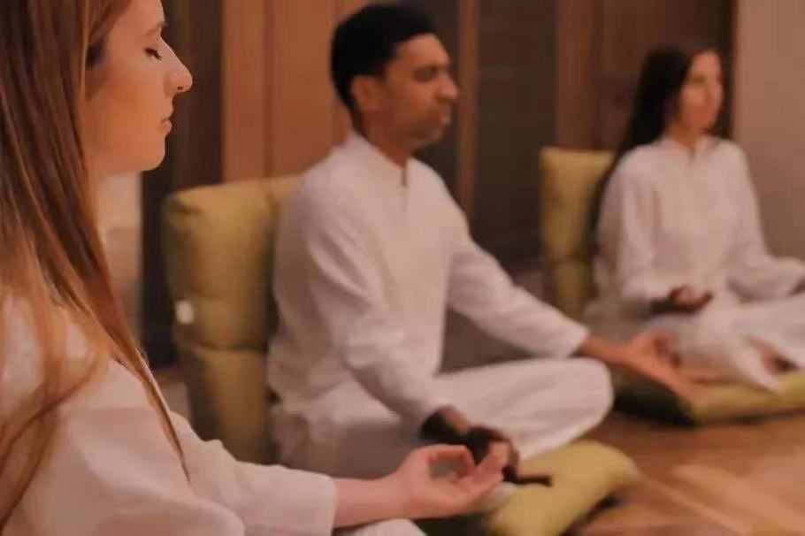 Relax and Rejuvenate on 2-Day Wellbeing Journey Ayurveda