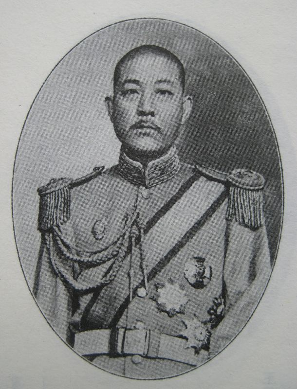 Qi-Xieyuan-2.jpeg