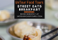 UnTour's Street Eats Breakfast Tour