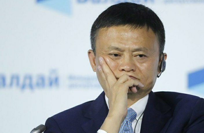 Will Alibaba Have to Sell South China Morning Post?