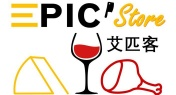 EPIC'Store – The Epicurean Deli That Delivers Across China