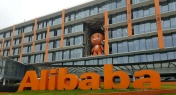 Chinese Internet Reacts to Alibaba's Record ¥18 Billion Fine