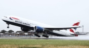 British Airways' Noella Ferns on Unprecedented Year for Airlines