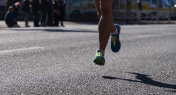 Full List of Road Closures in Beijing For Half Marathon
