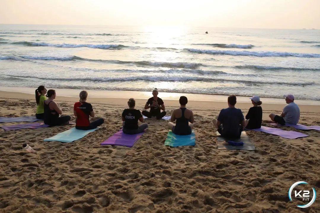 sanya-k2fit-beach-yoga-fitness-retreat4.jpeg