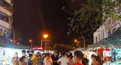 Is Sanya's Night Market Worth It?