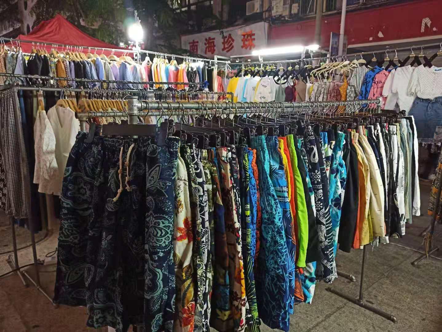 sanya-night-market-7.jpeg