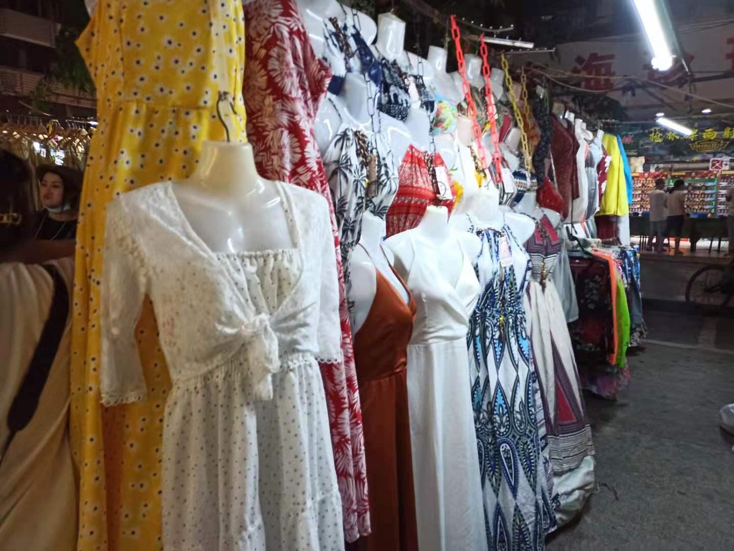 sanya-night-market-8.jpeg