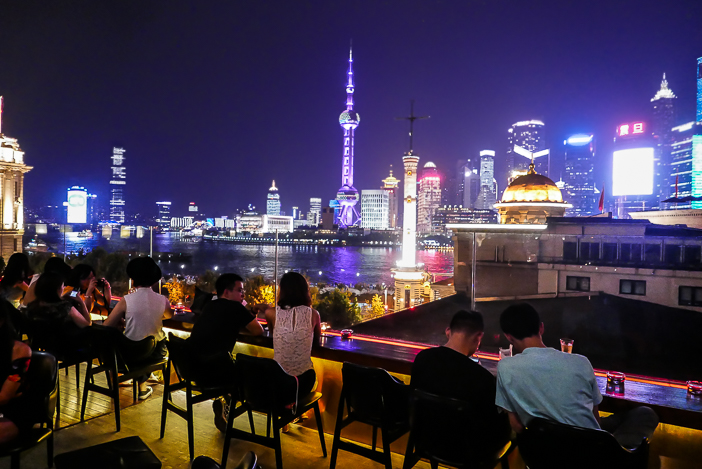 the-fellas-terrace-shanghai-review-11.jpg