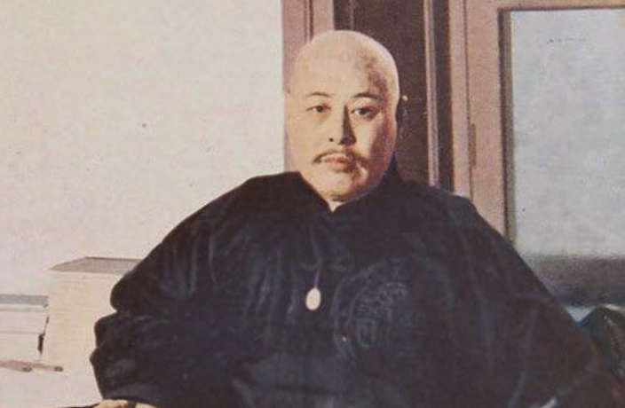 The Mysterious Death of Chinese Warlord Wu Peifu