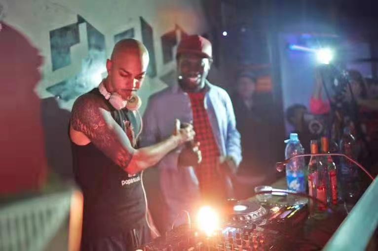 DJ-Sal.jpg