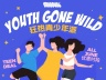 Youth gone Wild -RIINK Teenagers Deal