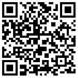 228537106.jpg