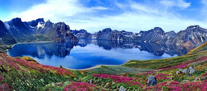 Heavenly-Lake_6.jpg