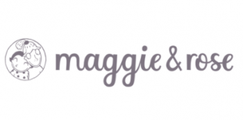 Maggie & Rose (Hall of the Moon Club) (上海瑞虹天地月亮湾俱乐部)