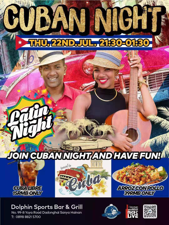 cuban-night.jpeg