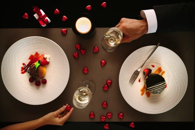 Chinese-Valentine-s-Day.jpg